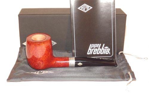 Brebbia Pfeife Nova Selected 131