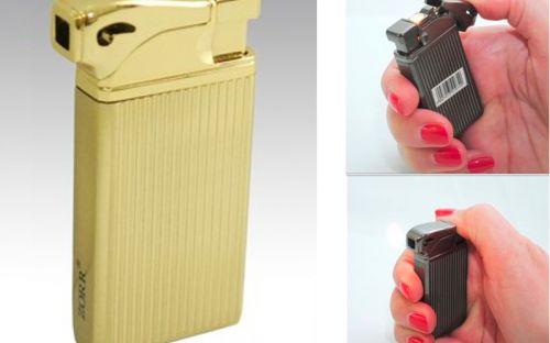 pfeifenshop: Pfeifen- und Zigarrenfeuerzeug - Zorr