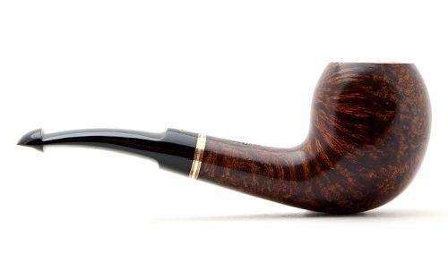 pfeifenshop: Peterson Pfeife Kinsale XL25 Smooth P-lip