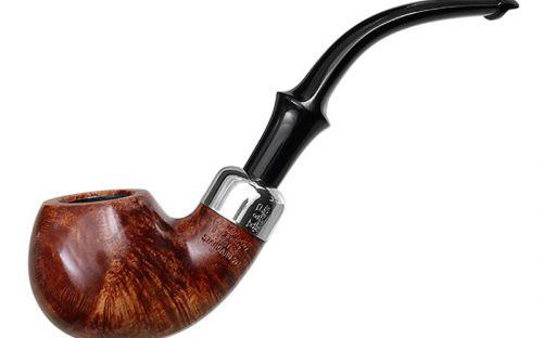 pfeifenshop: Peterson Pfeife Standard System 302 P-lip