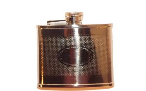 pfeifenshop: Peterson Pfeife Aran 69 + Geschenke Flasche
