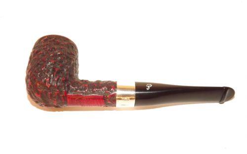pfeifenshop: Peterson Pfeife Donegal X105 SMTD P-lip