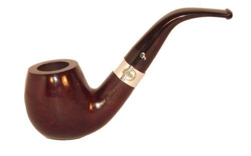 pfeifenshop: Peterson Pfeife Irish Harp 68 F-lip