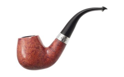 pfeifenshop: Peterson Pfeife Limerick 68 P-lip