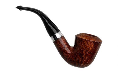 pfeifenshop: Peterson Pfeife Limerick B10 P-lip