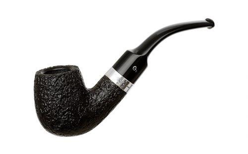 pfeifenshop: Peterson Pfeife Cara XL90 Sand F-lip