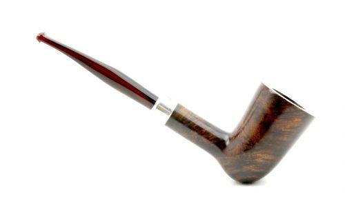 pfeifenshop: Peterson Pfeife Craftsman Series January D17 F-lip