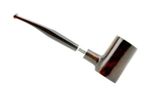 pfeifenshop: Peterson Pfeife Craftsman Series January D21 F-lip