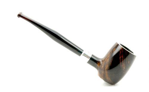 pfeifenshop: Peterson Pfeife Craftsman Series January D22 F-lip