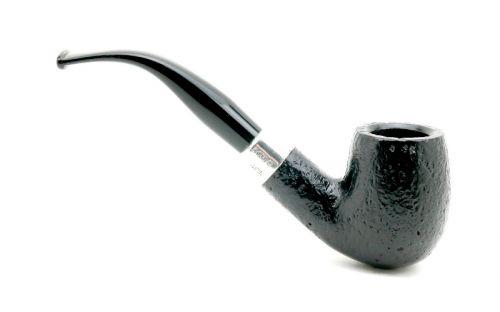 pfeifenshop: Peterson Pfeife Craftsman Series February 69 F-lip