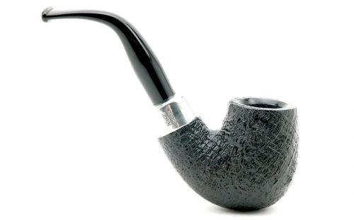 pfeifenshop: Peterson Pfeife Craftsman Series February X220 F-lip