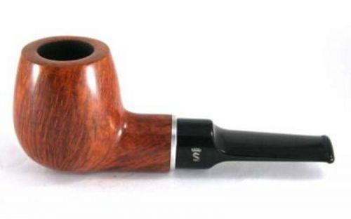 pfeifenshop: Stanwell Pfeife Compact  235 GR14