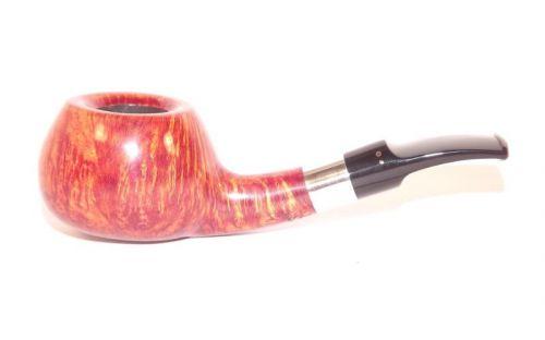 pfeifenshop: Poul Winslow Pfeife Handmade C2.