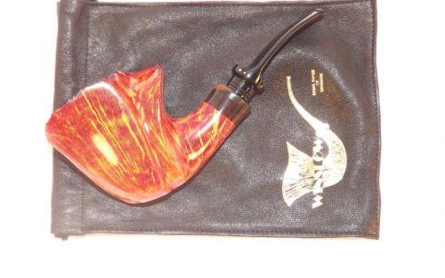 pfeifenshop: Poul Winslow Pfeife Handmade C4.
