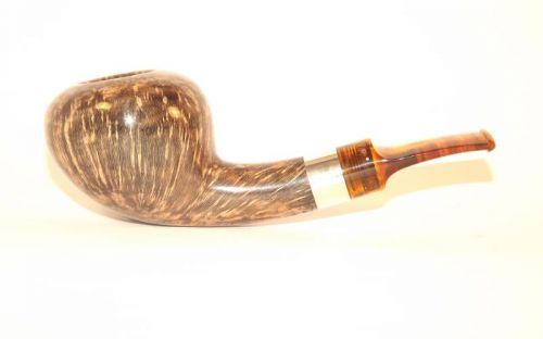 pfeifenshop: Poul Winslow Pfeife Handmade D3.