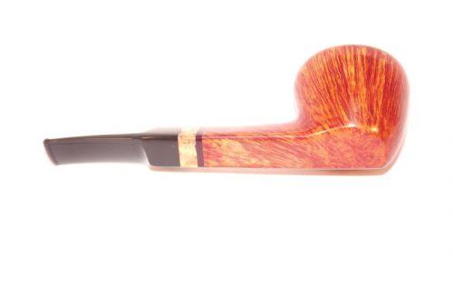 pfeifenshop: Poul Winslow Pfeife Handmade A. Elegance