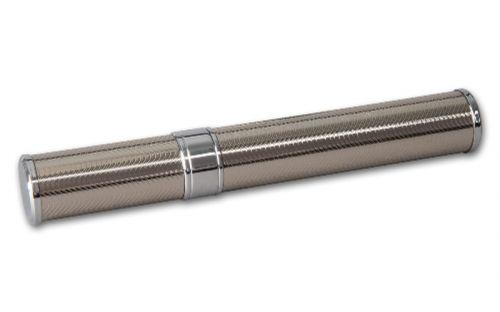 Zigarrenetui 1er - 18cm, Passatore