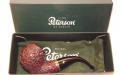 Peterson Pfeife Emerald XL02 P-lip