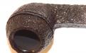pfeifenshop: Peterson Pfeife Cara 150 Sand F-lip
