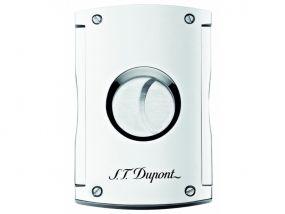 pfeifenshop: Zigarrenabschneider - Dupont MaxiJet