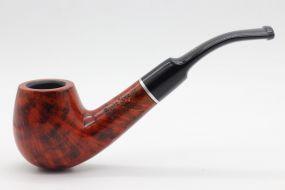 Lorenzo Pfeife Prestigio 311 Brown Polish