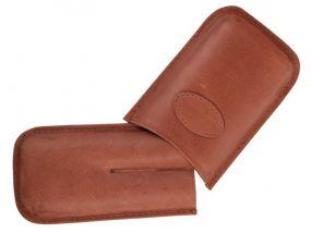 Zigarrenetui 2er - 14x8x3cm
