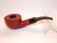 pfeifenshop: Stanwell Pfeife Hand Made 95