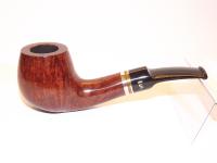 Stanwell Pfeife Trio 233 Brown Polished