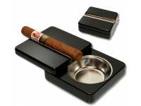 pfeifenshop: Zigarrenascher - 10x10cm